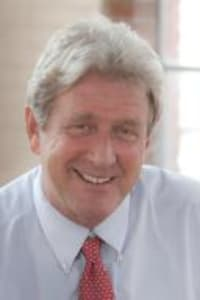 Top Rated Elder Law Attorney in Englewood, CO : Richard B. Vincent