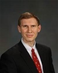 Scott Berger