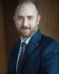 Top Rated Business Litigation Attorney in Madison, NJ : Joseph Bimonte