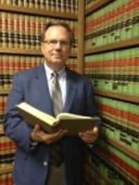 George K. Anding, Jr.
