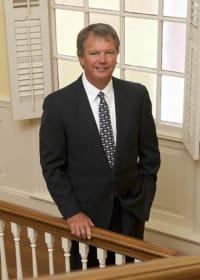 Ron Adkison