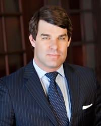 Top Rated Intellectual Property Litigation Attorney in Dallas, TX : Benton Williams