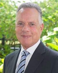Tod Aronovitz