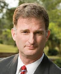 Charles C. Bourque, Jr.