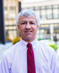 James P. Berryman