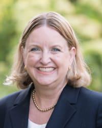 Melanie E. Davis