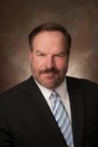 Frank J. Cimler, Jr.