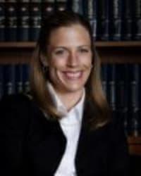 Christina Bruner Sonsire