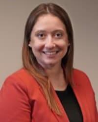 Danielle R. Feller
