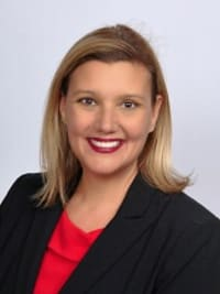 Top Rated Alternative Dispute Resolution Attorney in Carmel, IN : Erin L. Connell
