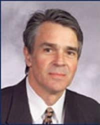 Michael J.M. Brook