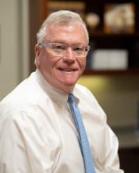 Top Rated Family Law Attorney in Marietta, GA : William C. Gentry