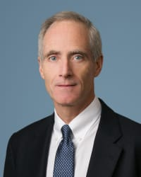 Photo of Kevin P. Walters