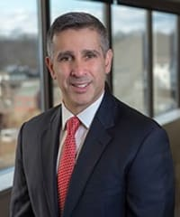 Top Rated Personal Injury Attorney in Milton, MA : Andrew M. Abraham