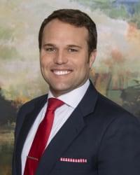 Photo of Christian S. Dennie