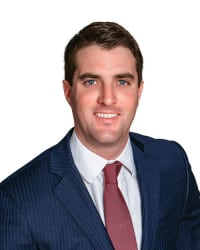 Top Rated Estate & Trust Litigation Attorney in Palm Beach Gardens, FL : Zachary Morris Rothman