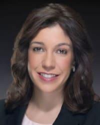 Jacqueline V. Nichols