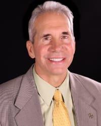 Robert D. Erney