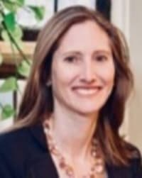 Top Rated Employment & Labor Attorney in Great Neck, NY : Rachel Schulman