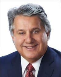 Brian J. Cali