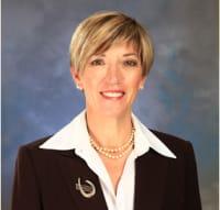 Dorie A. Rogers