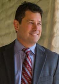 James P. Cilley