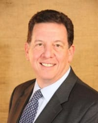 Michael S. Feldman