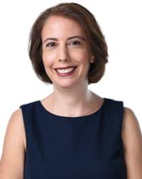 Rachel Geman