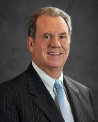 Top Rated Personal Injury Attorney in Fort Myers, FL : Joseph A. Linnehan