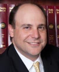 Top Rated Estate Planning & Probate Attorney in Fort Lauderdale, FL : Douglas F. Hoffman