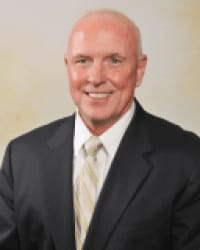 Leo J. Cushing