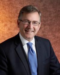 Jeffrey T. Agnor