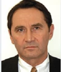 Top Rated DUI-DWI Attorney in Toms River, NJ : Robert W. Rosenberg