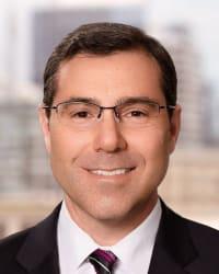 Steven A. Berman