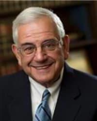 Philip A. Baddour, Jr.