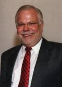 Lyle C. Cavin, Jr.