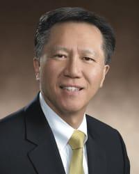Clayton W. Chan
