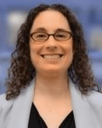 Top Rated Civil Litigation Attorney in New York, NY : Nicole D. Grunfeld