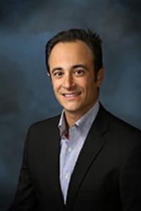 Michael J. D'Amico
