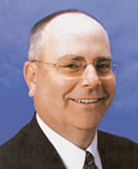 Douglas R. Adelsperger