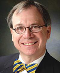Chris A. Cornaghie