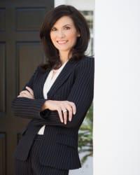 Sheila M. Bossier