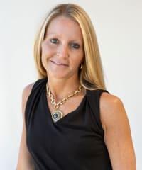 Top Rated Employment Litigation Attorney in Kansas City, MO : Anne W. Schiavone