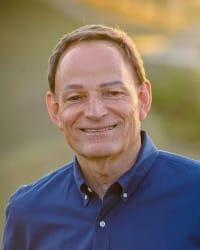 Michael K. Brown