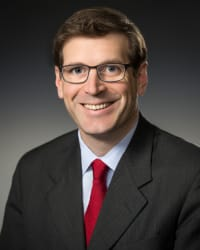 Top Rated Personal Injury Attorney in Saint Louis, MO : Thomas K. Neill