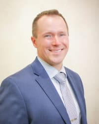 Top Rated Personal Injury Attorney in Mcdonough, GA : Casey Crumbley