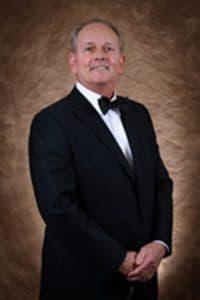 Daniel V. Burke