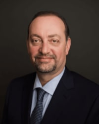 Top Rated Business Litigation Attorney in Fairlawn, OH : Rob Nestico
