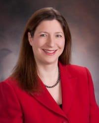 Athena M. Herman