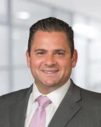 Top Rated Medical Malpractice Attorney in Teaneck, NJ : Adam B. Lederman